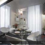 Casa-Vittoria-Appartamento-Il-Chiaroscuro-Living
