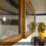 Casa-Vittoria-Appartamento-Il-Mare-Dettaglio2