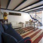 Casa-Vittoria-Appartamento-Il-Mare