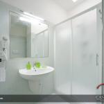 Casa-Vittoria-Appartamento-L-Eclettico-Bagno