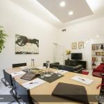 Casa-Vittoria-Appartamento-L-Eclettico-Soggiorno