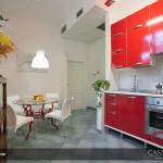 Casa-Vittoria-Appartamento-L-Eclettico-Tinello