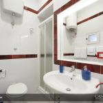 Casa-Vittoria-Appartamento-L-Eleganza-Bagno