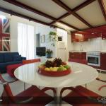 Casa-Vittoria-Appartamento-L-Eleganza-Living