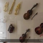 Casa-Vittoria-Appartamento-La-Musica-Dettaglio