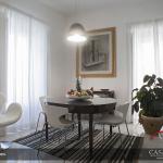 Casa-Vittoria-Appartamento-Le-Radici-