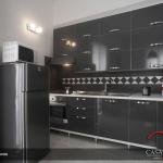 Casa-Vittoria-Appartamento-Le-Radici-Cucina