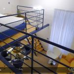 casa-Vittoria-Appartamento-La-Pittura-Vista
