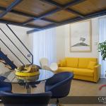 casa-Vittoria-appartamento-La-Pittura-Living