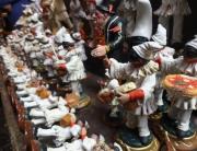 I pastori di San Gregorio Armeno