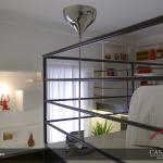 Casa-Vittoria-Appartamento-Il-Chiaroscuro-Dettaglio-Soppalco
