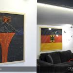 Casa-Vittoria-Appartamento-Il-Chiaroscuro-Dettaglio2