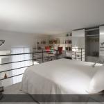 Casa-Vittoria-Appartamento-Il-Chiaroscuro-Soppalco