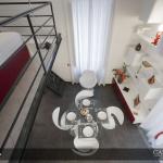 Casa-Vittoria-Appartamento-Il-Chiaroscuro