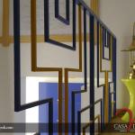 Casa-Vittoria-Appartamento-Il-Mare-Dettaglio