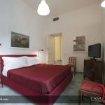 Casa-Vittoria-Appartamento-L-Eclettico-Camera-da-letto