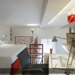 Casa-Vittoria-Appartamento-L-Eleganza-Angolo-Studio