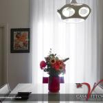 Casa-Vittoria-Appartamento-La-Musica-Tavolo