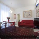 Casa-Vittoria-Appartamento-La-Musica