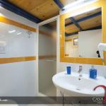 Casa-Vittoria-Appartamento-La-Pittura-Bagno
