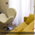 Casa-Vittoria-Appartamento-La-Pittura-Dettaglio