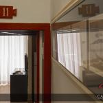 Casa-Vittoria-Appartamento-La-Pittura-Ingresso