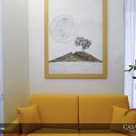 Casa-Vittoria-Appartamento-La-Pittura-Quadro