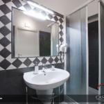 Casa-Vittoria-Appartamento-Le-Radici-Bagno