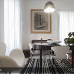 Casa-Vittoria-Appartamento-Le-Radici-Soggiorno