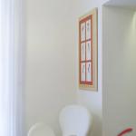 Casa-Vittoria-Napoli-Appartamento-La-Musica-Angolo