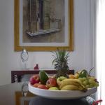 Casa-Vitttoria-Napoli-.dettaglio6jpg